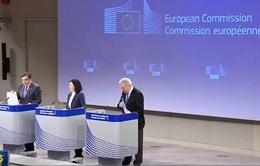 Châu Âu sẽ siết chặt kiểm soát các chương trình Hộ chiếu vàng và Visa vàng