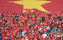 Chủ tịch AFC: Đông Nam Á là tương lai của bóng đá châu Á