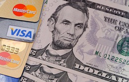 Các công ty Mỹ tăng cường đầu tư vào Nga bất chấp căng thẳng