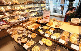 Phát hiện thuốc trừ sâu và độc tố có trong bánh mì tại Pháp