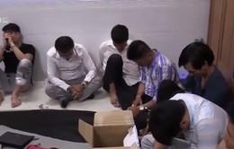 Những hiểm họa dịp Tết: Từ thực phẩm giả đến tai nạn giao thông, pháo nổ