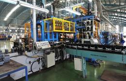 Công ty CP Pin Ắc quy Miền Nam bị phạt 110 triệu đồng
