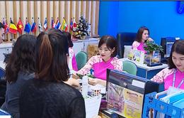 Đài Loan (Trung Quốc) siết chặt thủ tục xin visa với du khách Việt Nam