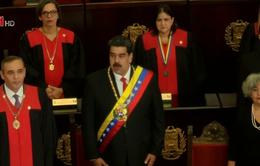 Venezuela sẽ đóng cửa các cơ quan ngoại giao tại Mỹ
