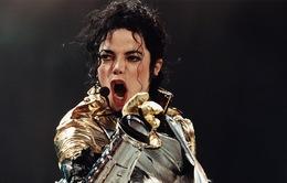 Phim tài liệu gây tranh cãi khi tố cáo Michael Jackson lạm dụng tình dục trẻ em