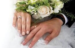 Người đã lập gia đình có thể chất khỏe mạnh hơn người độc thân