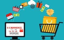 Người bán hàng phải làm gì khi các sàn thương mai điện tử ngày càng quan trọng?