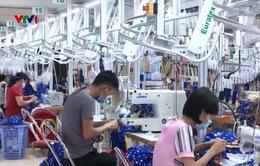Áp dụng các công cụ mới tăng năng suất lao động