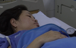 Đà Nẵng: Tạm ngừng hoạt động cơ sở bánh mỳ có người ăn bị ngộ độc