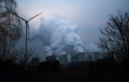 Đức đặt mục tiêu loại bỏ hoàn toàn nhiệt điện than vào năm 2038