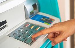 Đảm bảo hoạt động ATM dịp Tết