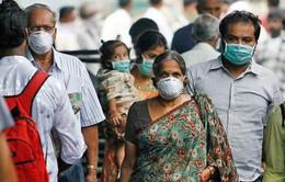 4 người tử vong do cúm lợn tại Ấn Độ