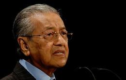 Malaysia công bố kế hoạch chống tham nhũng 5 năm
