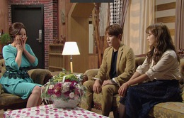 """Điểm danh 3 diễn viên chính của phim Hàn Quốc """"Siêu đầu bếp"""""""