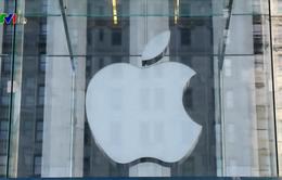 Apple chật vật tìm hướng đi mới thu hút người dùng