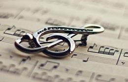 Điểm hẹn 10h: Làm mới các ca khúc - Thách thức của người nghệ sĩ
