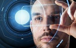 Sony đang phát triển công nghệ nhận diện khuôn mặt mới, khẳng định vượt qua cả Face ID