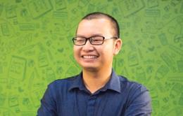 20 gương mặt trẻ Việt Nam tiêu biểu năm 2018