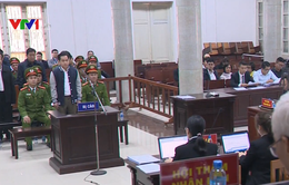 2 cựu Thứ trưởng Bộ Công an bị tuyên phạt 30 - 36 tháng tù, Phan Văn Anh Vũ nhận 15 năm tù