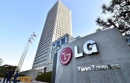 Làm ăn bết bát, LG rút mảng mobile khỏi thị trường Philippines