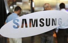 Samsung loại bỏ nhựa trong bao bì sản phẩm