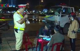 Đà Nẵng sẽ tăng cường quân số cho lực lượng 911