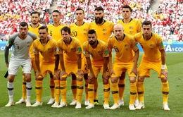 ĐT Việt Nam sắp được so tài thường xuyên với ĐT Australia