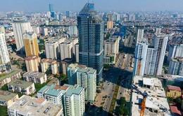 Savills Việt Nam: Bất động sản cao cấp có nhiều tiềm năng phát triển