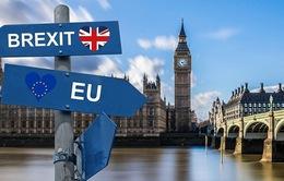 Anh chỉ trích đề xuất của EU về Brexit