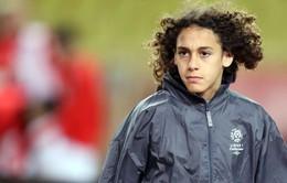 """Vì """"Mbappe đệ nhị"""", Man Utd sẵn sàng làm trái nguyện vọng HLV Solskjaer"""