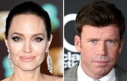 Angelina Jolie vào vai sát thủ trong phim mới?