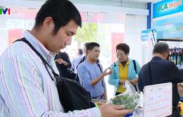Việt Nam - Nhật Bản đẩy mạnh hợp tác trong chuỗi giá trị nông sản an toàn