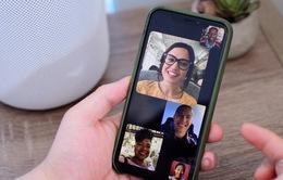 Người phát hiện lỗi FaceTime trên iOS chỉ mới 14 tuổi