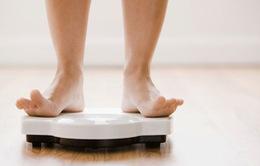 Phụ nữ làm công việc chịu áp lực cao dễ bị tăng cân