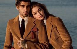 Cặp đôi vàng Zayn và Gigi Hadid tiếp tục chia tay?