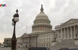 Rối ren và bế tắc bao trùm khi Chính phủ Mỹ đóng cửa kéo dài
