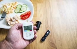 Hàng chục triệu người dân Đông Nam Á mắc bệnh tiểu đường