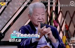 Nhà phê bình ẩm thực Hong Kong (Trung Quốc) gây bão khi chê món lẩu