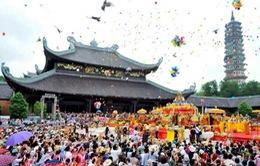 Hà Nội công bố đường dây nóng xử lý các vấn đề về lễ hội năm 2020