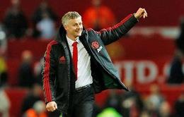 Tổng hợp chuyển nhượng bóng đá quốc tế ngày 05/01: Solskjaer tiết lộ kế hoạch chuyển nhượng của Man Utd
