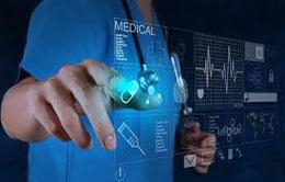 Nguy cơ AI đe dọa bảo mật dữ liệu y tế cá nhân