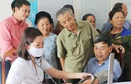 Hà Tĩnh: Sẽ có 110 trạm y tế hoạt động theo nguyên lý y học gia đình