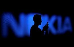 Apple đang trên con đường đi theo vết xe đổ của Nokia!