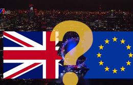 Châu Âu bước vào năm 2019 với nhiều ẩn số