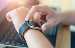 Apple vẫn thống trị thị trường thiết bị đeo nhưng sự cạnh tranh ngày càng lớn
