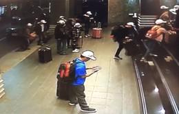 """Vụ 152 du khách Việt """"mất tích"""" ở Đài Loan có sự tiếp tay buôn người"""