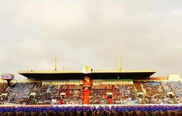 Campuchia kỷ niệm 40 năm giải phóng khỏi chế độ diệt chủng
