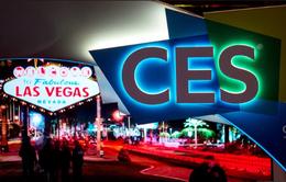 CES 2019: Những xu hướng công nghệ thay đổi thế giới chuẩn bị xuất hiện