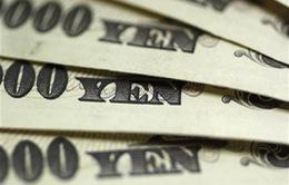 Nhật Bản lo ngại trước sự biến động mạnh của đồng Yen