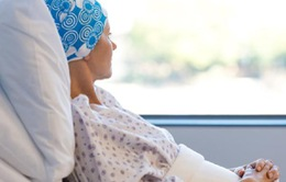 Ngăn chặn nguy cơ tự tử ở bệnh nhân ung thư